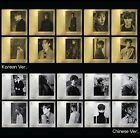 EXO EXODUS 2nd Album KOREAN CHINESE Ver Select MEMBERCD+Photobook+Gift exodus