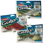 Berkley Gulp Artificial Fishing Bait