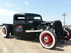 Ford+%3A+Other+PICKUP+1936+ford+pickup+truck+chopped+channeled+fast+loud+hot+rat+rod