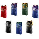 Mens NFL Rewind Tank Top