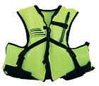 Innovative Design Zipper Front Snorkel Vest SV-06 Scuba Diving Snorkeling Vest