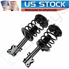 For+2001%2D2004+Infiniti+i35+%2F+Nissan+Maxima+Front+Struts+Coil+Springs+Assembly