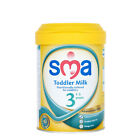 sma milk cheap