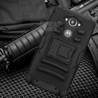 ShockProof Heavy Duty Defender Holster Belt Clip Case Cover For Motorola Phone