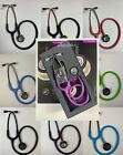 LITTMANN CLASSIC III 3M Nurses Stethoscope - NEW 35 Colors ~Free 2-Day Shipping~