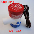 Great+12V+Submersible+1100+GPH+Marine+Boat+Bilge+Pump+With+Float+Switch