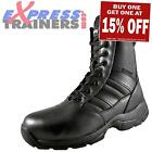 Magnum Mens Panther 8 Tactical Combat Steel Toe Saftey Boots *AUTHENTIC*
