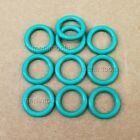 2.65mm Section Select ID from 6mm to 50mm VITON O-Ring gaskets