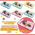 Free! Iwatobi Swim Club Eternal Summer - Charapuka Part.3 6Pack BOX
