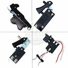 1 PC Angle grinder Hammer Screwdriver switch Suitable for Hitachi Select