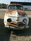 Other+Makes+%3A+Wagon+Base+48+crosley+wagon+rat+rod