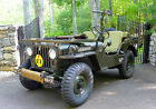 Willys+%3A+Jeep+M38