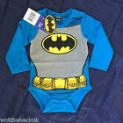 superman baby grows