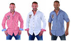 Gents OKTOBERFEST Shirts - Austrian / German / Beer Drinker