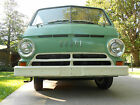 Dodge+%3A+Other+Custom+Family+Wagon+Conversion