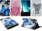 PU Leather Tablet Case Cover For Samsung Galaxy Tab A 9.7inch T550 Dustproof