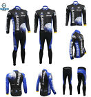 2015 Mens Cycling Jerseys Bicycle Gears Breathable Outdoor Bike Clothes BKU