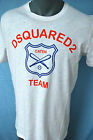 Men's New T-Shirt Dsquared collor White ANY SIZE !