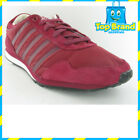 K-SWISS CASUAL CLASSIC SHOES MENS SALES SAMPLE SHOE NEW  9 US / 42 EUR