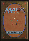 Magic: The Gathering - Guildpact - Pick Magic: The Gathering TCG