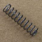 Wire Dia 1.0mm Steel Spring/Compression Spring OD 5~18mm,L: 10~50mm Select Size