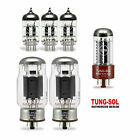 Tung-Sol Tube Upgrade Kit For Marshall JTM450S Amps KT66/12AX7/5AR4