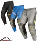 Klim Mojave ITB Motorcycle Pant In-The-Boot Ventilated Mesh Mens Off-Road Pants