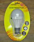 Super Bright LED Bulb Lamp By Westwoods