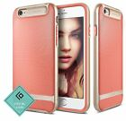 For Apple iPhone 6 & 6S Caseology® [WAVELENGTH] Shockproof TPU Bumper Case...