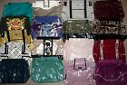 Purse Shell Miche Prima 17 Free Ship after 1st Lacy Alli Robin Mary Cheryl Wendy
