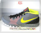 Nike Kyrie Irving 1 EP Dungeon Grey Volt 705278-270 US 9~11 Basketball Shoes
