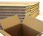 second hand cardboard boxes