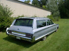 Chrysler+%3A+Town+%26+Country+station+wagon