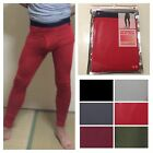 UNIQLO Heattech Men's Underwear Tights from Japan Free Shipping Japanese size