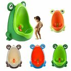 Children Toddler Baby Potty Urinal Toilet training For Little Boys Pee Bathroom