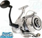 Shimano Saragosa SW 2014 Spinning Reel BRAND NEW at Otto's Tackle World