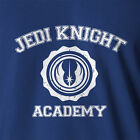 Jedi Star Wars Costume Jedi Knight Academy Clothes Shirts Starwars ALL SIZES