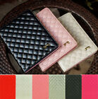 Luxury Bowknot Leather Smart Case Stand Cover for Apple iPad2 3 4 5 Air 2 mini