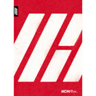 YG eshop / IKON DEBUT HALF ALBUM [WELCOME BACK] CD+Poster+Postcard KPOP NEW