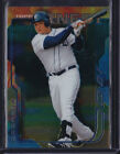 2014 TOPPS FINEST BASEBALL 1-50 COMPLETE YOUR SET FREE SHIPPING