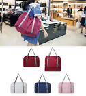 HIMORI  Travelus Air Bag_for Shopper-Foldable/Expandable Fabric Duffle Trave bag