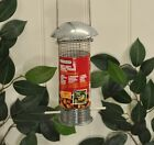 Gardman Bird Feeder - Delux High Quality...