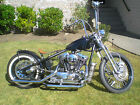 Custom+Built+Motorcycles+%3A+Bobber