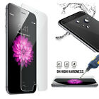 """New Premium Real Tempered Glass Film Screen Protector for Apple 4.7"""" iPhone 6/6S"""