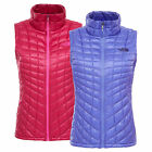The North Face Ladies Thermoball Vest Rrp £130