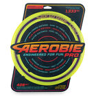 "Aerobie 13"" Pro Flying Ring Brand NEW"