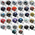 New 3pcs NFL All Teams Logos Nu-Car Scent Air Fresheners