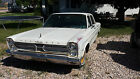 Plymouth+%3A+Fury+Great+1966+Plymouth+Fury+in+good+condition