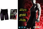 Metamax Combo Gear Meta Muscle Pants M / L