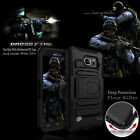HEAVY DUTY HARD TPU TOUGH SHOCKPROOF CASE FOR PHONES COVER
